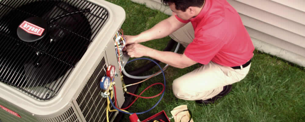 Cheap HVAC Services in Philadelphia PA